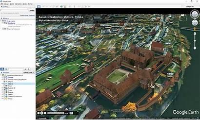 Google Earth Za Komputerswiat Mac Map Darmo