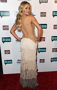 Housewives Hills Taylor Beverly Of Armstrong Real ...