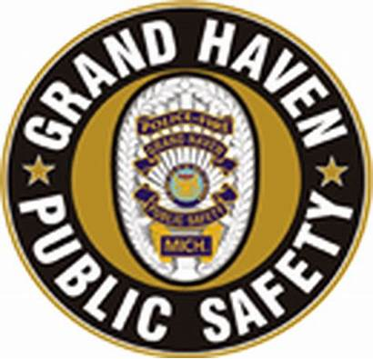 Grand Haven Shape Corporation Police Township Firefighters