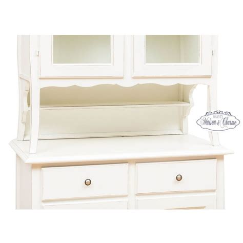 credenze country chic credenza roma 1 shabby chic credenze buffet