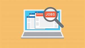 Does Anyone Really Get Hired From Job Boards? | TopResume