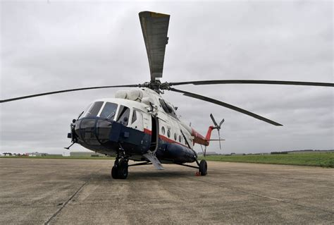 mi  helicopter hd wallpapers background images