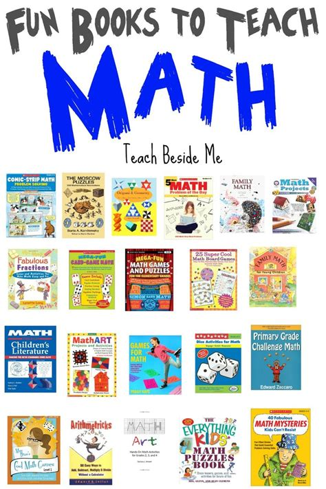 396 Best Images About Math On Pinterest  Discover More