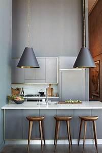Graue Fliesen Welche Wandfarbe : grau als wandfarbe wie sch n ist das denn ~ Lizthompson.info Haus und Dekorationen