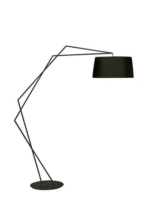 modern table lamps ideas  pinterest bedside