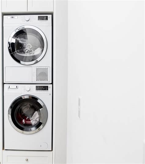 blomberg appliances appliances cabinets tubs