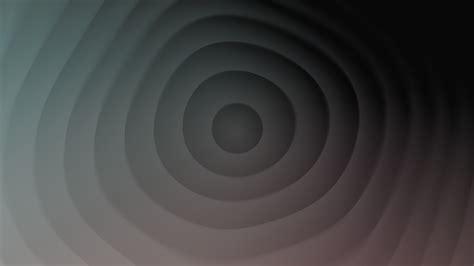 wallpaper depth   wallpaper abstract gray