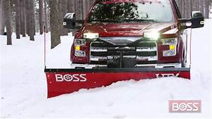 Boss Snow Plow Parts List Rt3 Wiring Diagram Mount Height