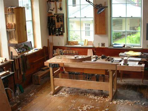 beginning   basic woodworking jobs