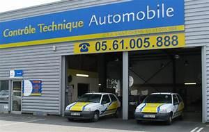 Controle Technique Auto Toulouse : prenez rendez vous dans un de nos centres de contr le automobile prendre rendez vous au ~ Gottalentnigeria.com Avis de Voitures