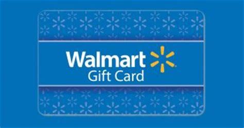 walmart gift card balance scanner noahsgiftcard