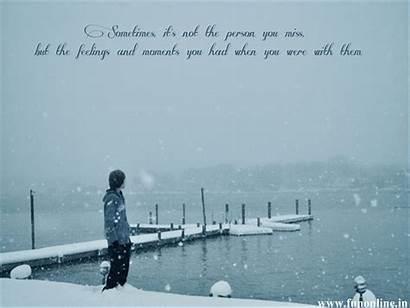Sad Wallpapers Broken Heart Quotes Romance Quote