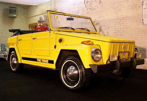 1974 volkswagen thing type 181 volkswagen thing related images start 150 weili