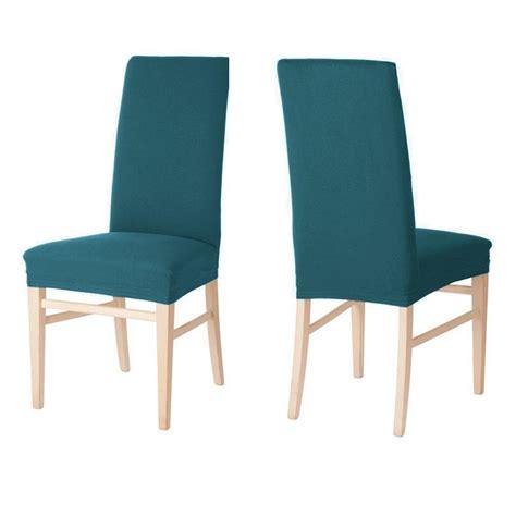 faire des housses de chaises faire des housses de chaises 28 images patron couture