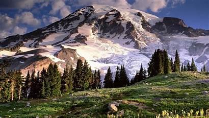 Everest Mount Ground Wiki