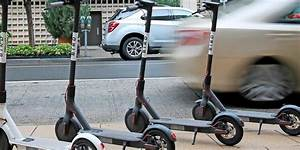 Elektro Tretroller Zulassung : e scooter und hoverboards zulassung regeln versicherung ~ Kayakingforconservation.com Haus und Dekorationen