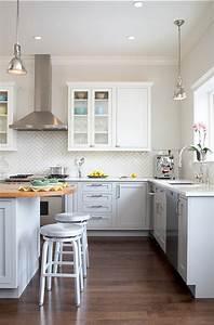 60 inspiring kitchen design ideas home bunch interior With interior kitchen design photos for small space