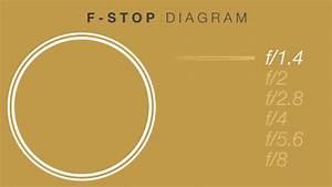 Understanding Lenses  Aperture  F-stops  U0026 T-stops