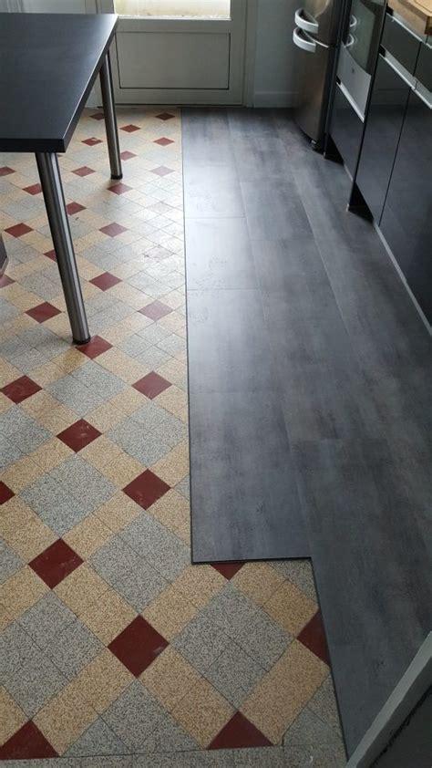 revetement sol cuisine plâtrerie peinture périgueux dordogne révêtement de sol