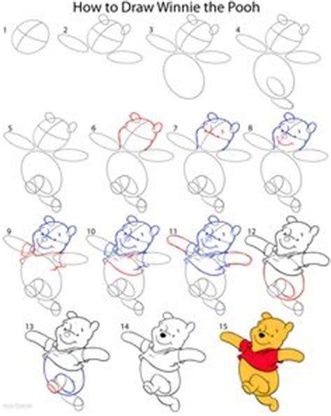 Explore tweets about #poppetjes on twitter. Disney Poppetjes Tekenen - Kleurplaat Cute Poppetjes / Een ketting van papieren poppetjes is van ...