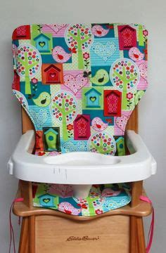 high chair cover eddie bauer chair pad jenny lind chair
