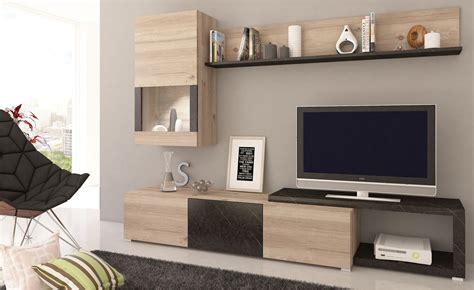 mobili soggiorno conforama parete soggiorno milos conforama