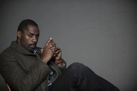 eye candy idris elba 12 Afternoon eye candy: Idris Elba ...