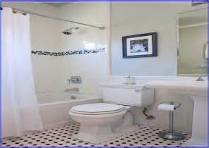 tile design ideas for small bathrooms bathroom tile design ideas for small bathrooms