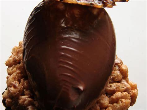 ma cuisine cr駮le dans ma cuisine carl marletti chroniques d 39 une chocoladdict