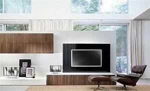 Tv Mbel Holz Design Cool Tv Mbel Holz Das Beste Von Tv
