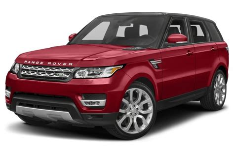 range rover sports td price  pakistan review features