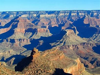 Crater Meteor Arizona Canyon Agatelady Adventures Events