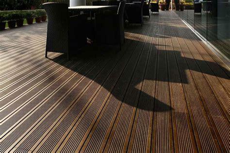 bamboo deck flooring surya enterprises gallery