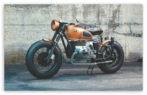 Bmw Motorcycle 4k Hd Desktop Wallpaper For 4k Ultra Hd Tv