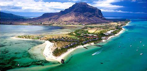 Madagascar, viaje para el ecoturismo - CONSEJEROS VIAJEROS