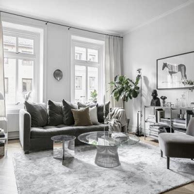 colori per interni casa quanto costa dipingere interni di casa idee e preventivi