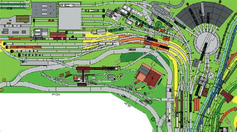 Marklin Gleisplan Group Picture Image Tag
