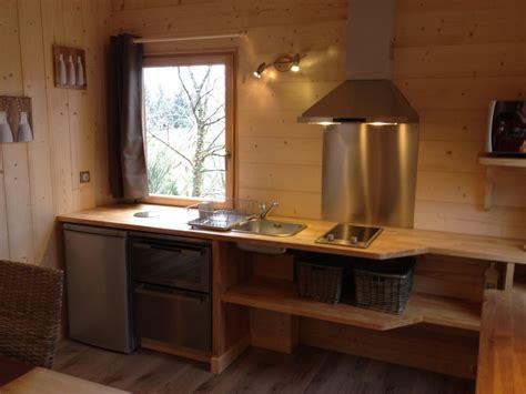 cuisine sarlat cuisine sarlat great amnagement de cuisines salles de bains dressings mobiliers with cuisine