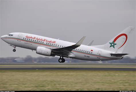 royal air maroc siege royal air maroc recrute en afrique de l 39 ouest