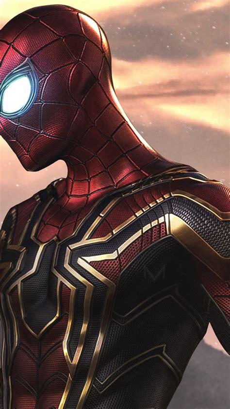 wallpaper spiderman impremedianet