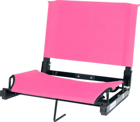 Stadium Chairs With Backs Walmart by Bleacher Chairs Back Support Search Results Global