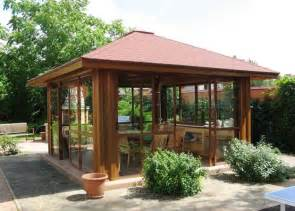 pergola designs 22 beautiful garden design ideas wooden pergolas and gazebos improving backyard designs