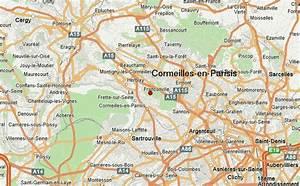 Piscine Cormeilles En Parisis : cormeilles parisi ~ Dailycaller-alerts.com Idées de Décoration