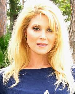 Actress and Celebrity Pictures: Audrey Landers