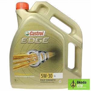 Castrol Edge 5w 30 Longlife Preisvergleich : castrol edge 5w 30 long life engine oil castrol edtit5w30ll ~ Kayakingforconservation.com Haus und Dekorationen