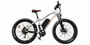 E Bike Power : rad power bikes radrover review prices specs videos ~ Jslefanu.com Haus und Dekorationen