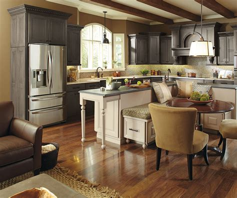kitchens with large islands casual kitchen with large kitchen island omega