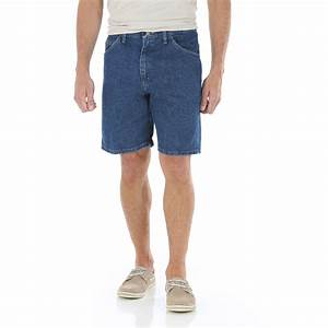 Mens denim shorts- hotly demanded product - AcetShirt