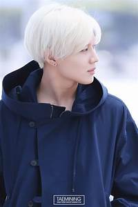 17+ best images about Taemin on Pinterest | Tokyo dome ...