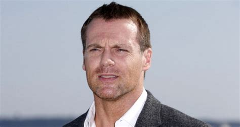 Michael Shanks Net Worth 2020: Age, Height, Weight, Wife ...